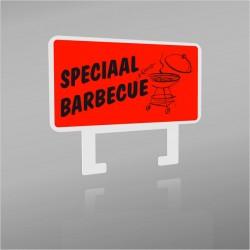 CLIP 'PROMO' - SPECIAAL BBQ