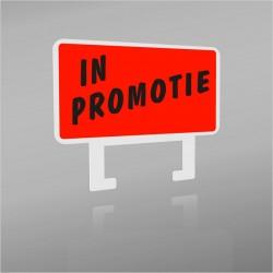 CLIP 'PROMO' -  IN PROMOTIE