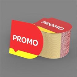 x100 OREILLE  - PROMO