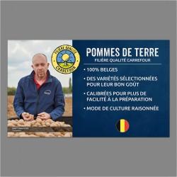 PANNEAU-FQC-POMMES DE TERRE