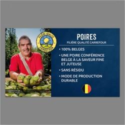PANNEAU-FQC-POIRES