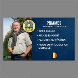 PANNEAU-FQC-POMMES